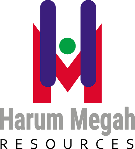 Harum Megah Resources