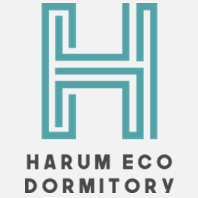 Harum Eco Dormitory